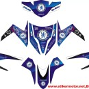 striping modifikasi vario techo chelsea