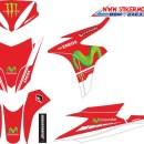 vario-techno-fi-125-movistar-red