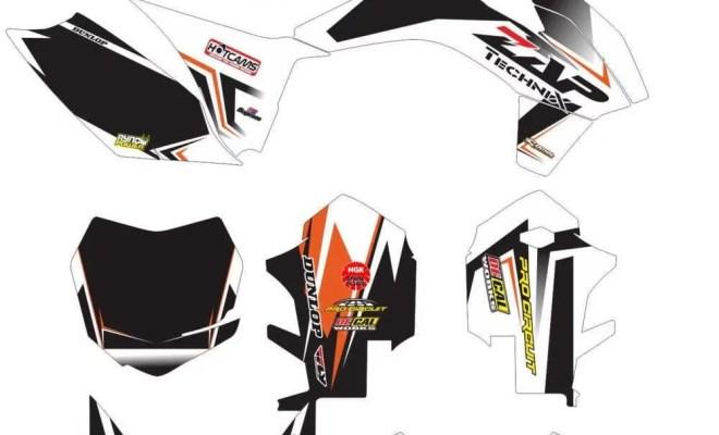 ktm-85-2015-motocross-enduro-supermoto