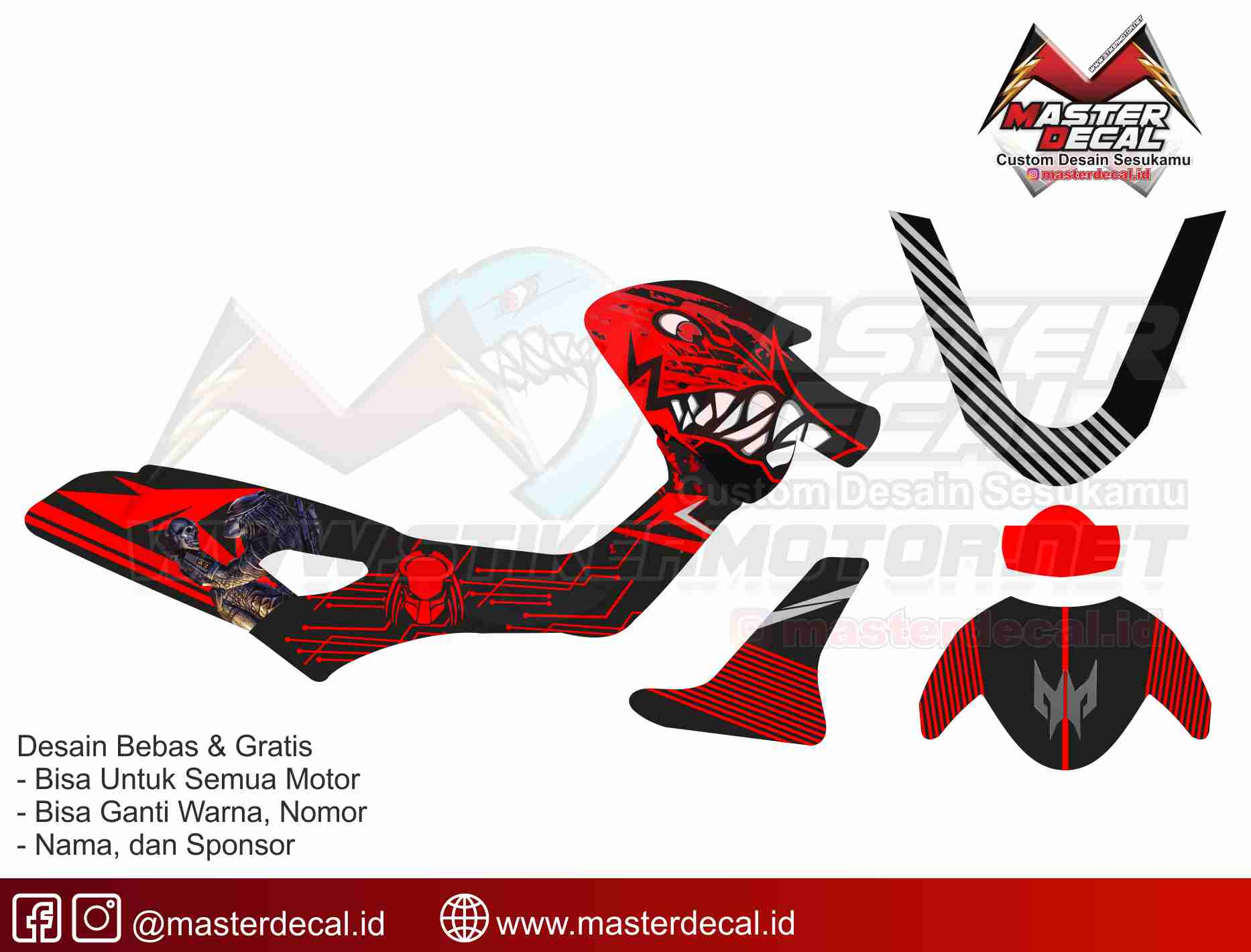 All new beat esp archives stikermotor net customize without limit