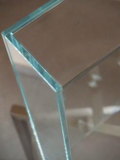 Stiklo klijavimas