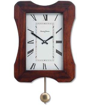 Orologio Arte Povera cPendolo  Diamantini e Domeniconi  StilcasaNet orologi da parete