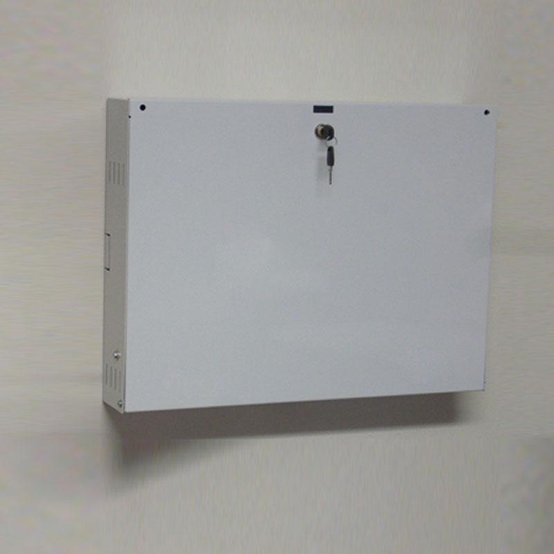 Cassetta di sicurezza PC e Notebook studiata per L