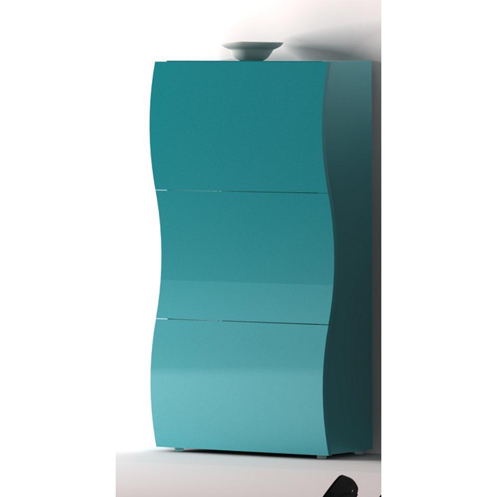 Cuscini decorativi idee per la progettazione di for Quadri decorativi arredamento