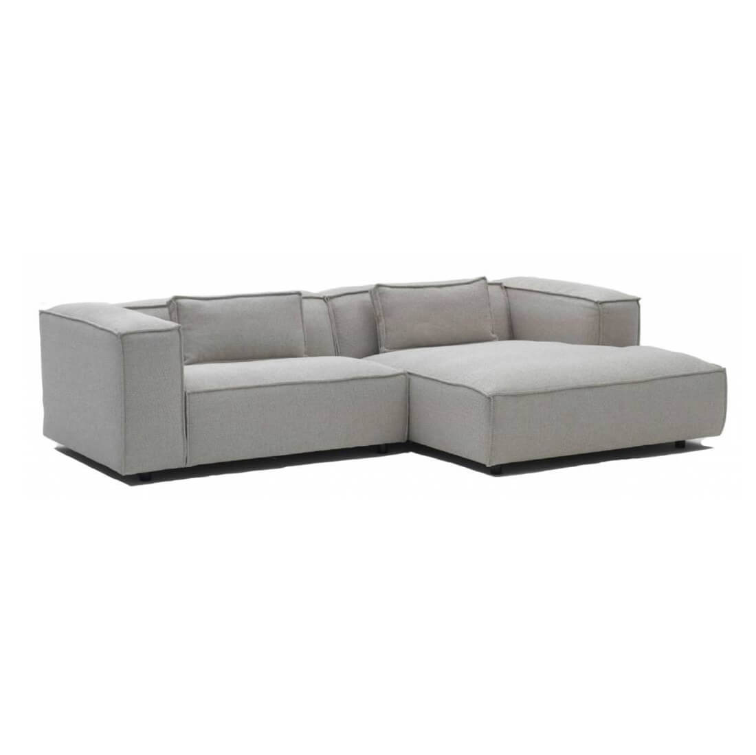 fest amsterdam sofa dunbar sectional images dein traumsofa  couch divian 43 2