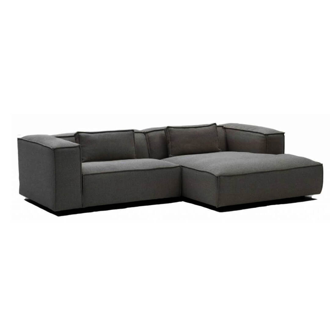 fest amsterdam sofa dunbar most comfortable reclining sectional sofas baci living room couch divian