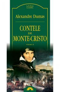 contele-de-monte-cristo-vol-ii_2020_1_1328431958