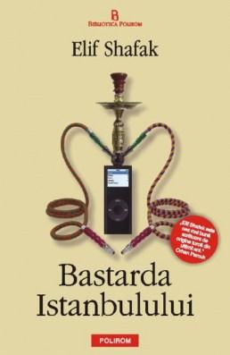 bastarda-istambulului-7f1f