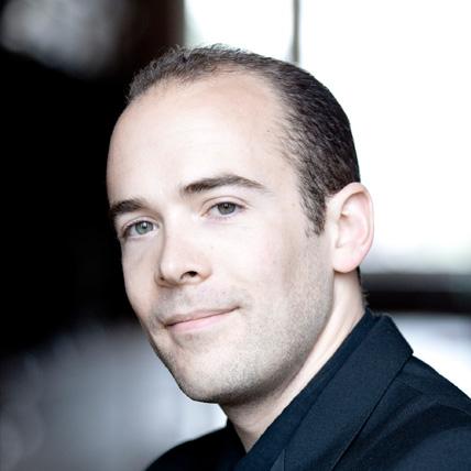 Matthew O'Donovan