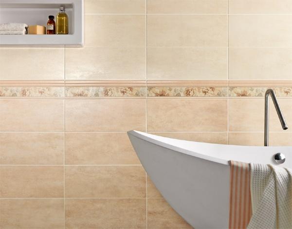 Pavimento per il bagno quale scegliere  Blog Stile Bagno