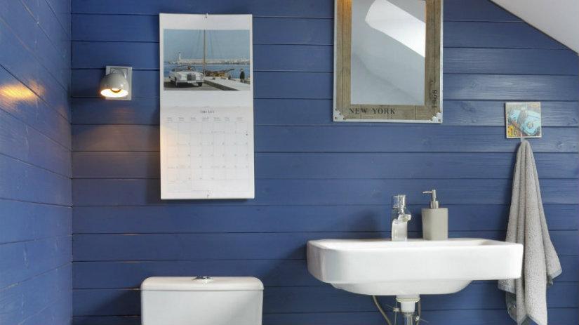 Estate 2017 ecco come arredare il tuo bagno  Blog Stile Bagno