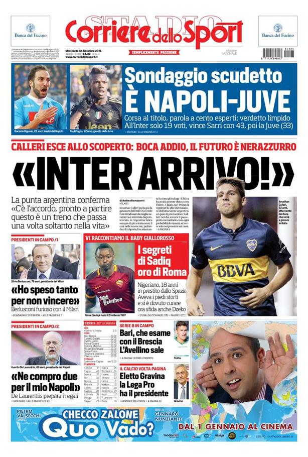 Corriere-2312