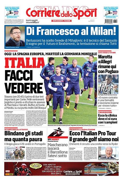 Corriere-24-03