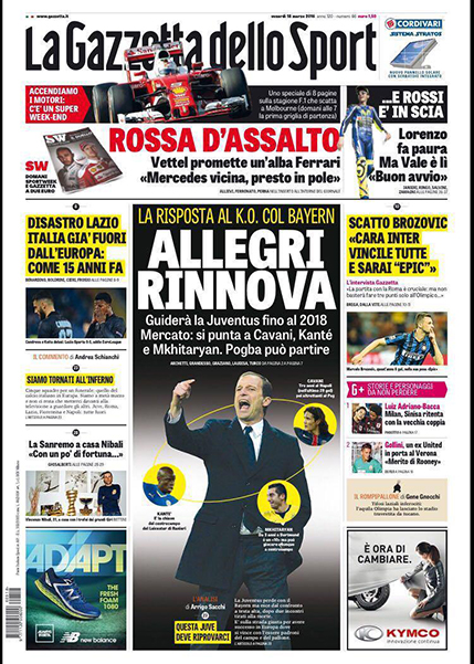 Gazzetta-18-03-2016
