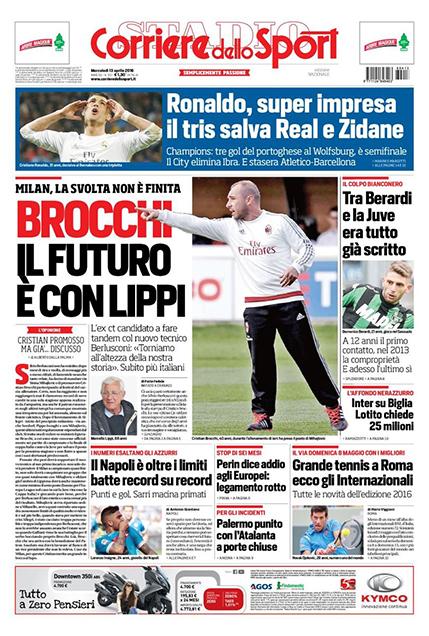 Corriere-13-04