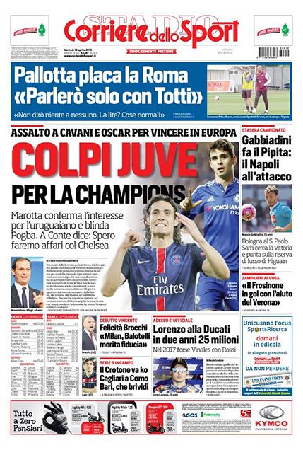 Corriere-19-04