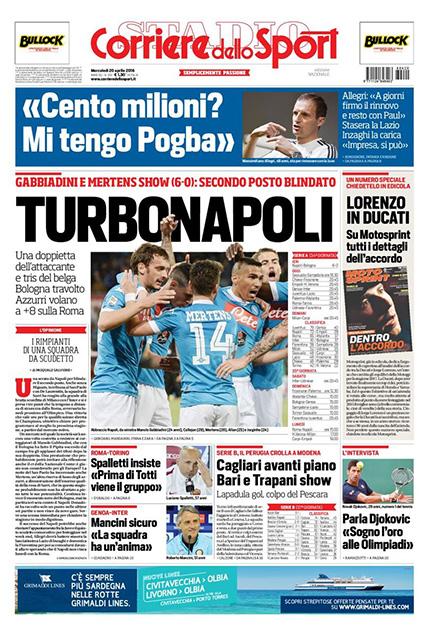 Corriere-20-04