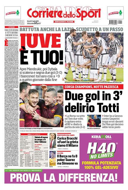 Corriere-21-04
