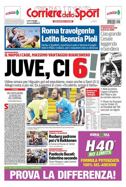 Corriere-4-04