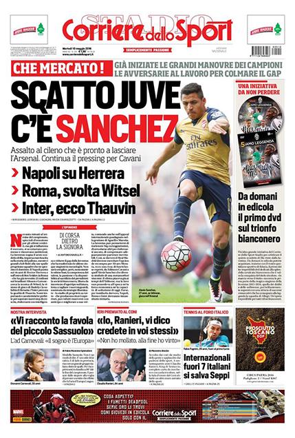 Corriere-10-05
