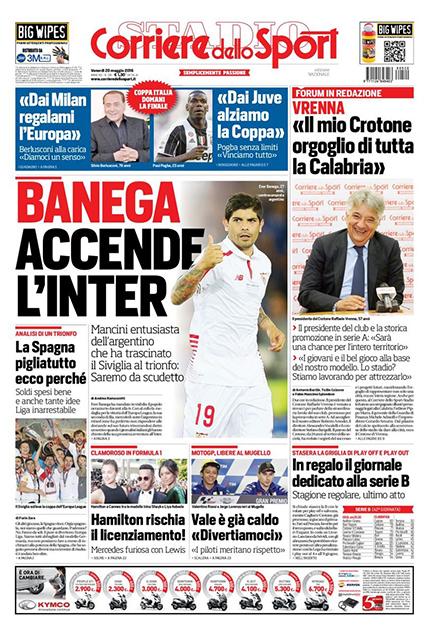 Corriere-20-05