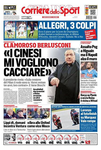 Corriere-23-05
