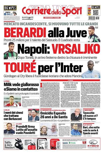 Corriere-25-05