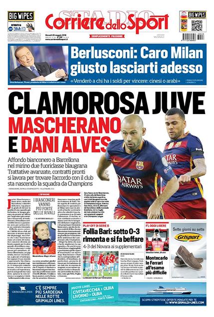 Corriere-26-05
