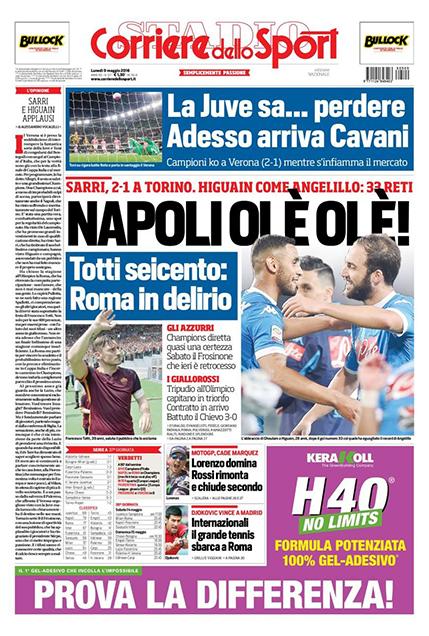 Corriere-9-05