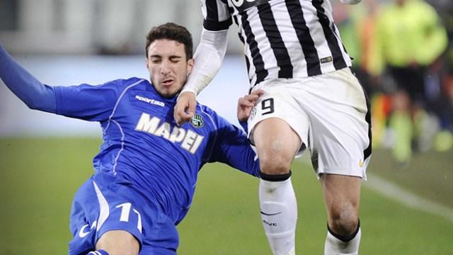Sime-Vrsaljko-Juventus