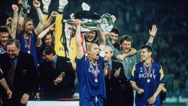 Vialli-Ligue-Des-Champions