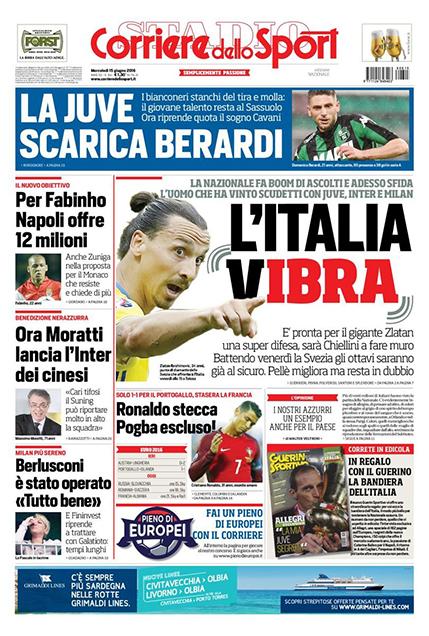 Corriere-15-06
