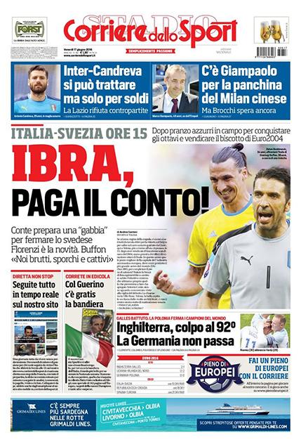 Corriere-17-06