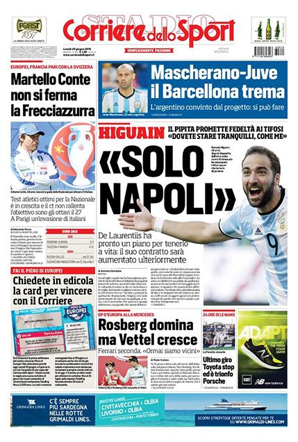 Corriere-20-06