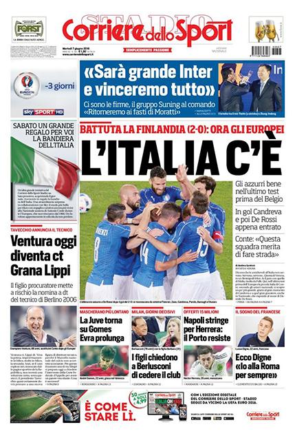 Corriere-7-06