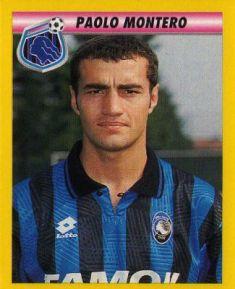 Paolo-Montero-Atalanta