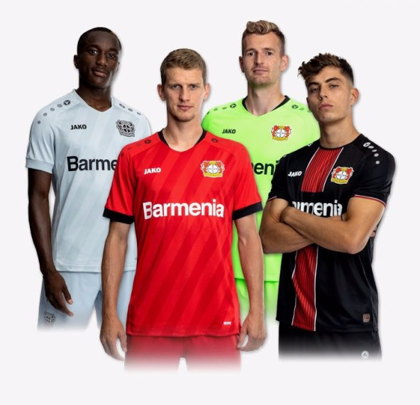 bayer-leverkusen-19-20-third-kit-9.jpg