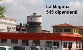 Magona1