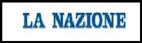 Nazione-