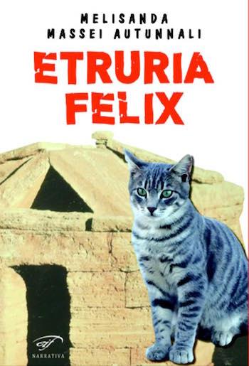 Copertina Etruria Felix-2