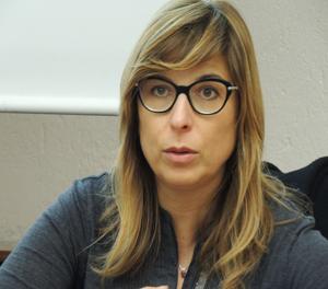 Velo Silvia (2)