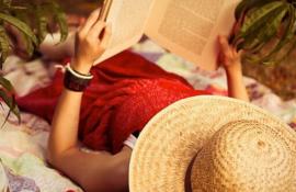 come superare il blocco del lettore