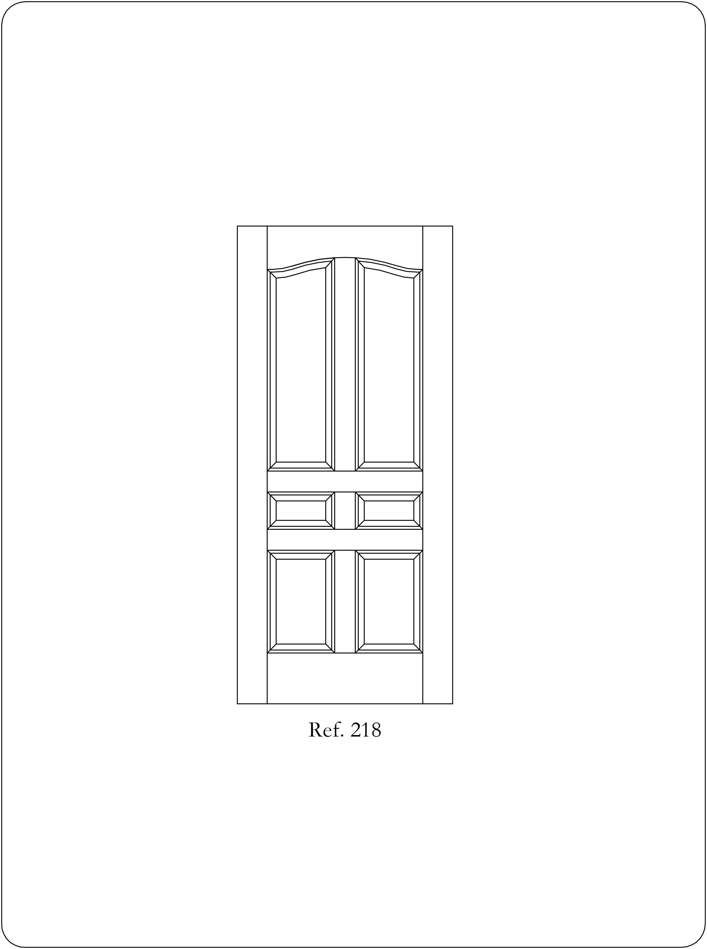 Design Shop Drawings