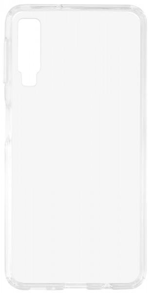 Samsung Galaxy A7 (2018) Bumper aus Kunststoff online
