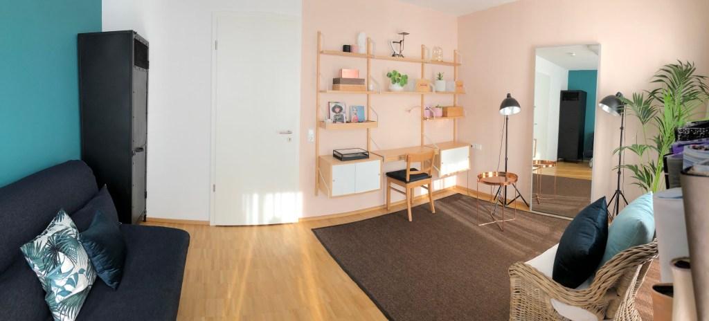 Identity Coaching in Nürnberg: moderne Farb- und Stilberatung