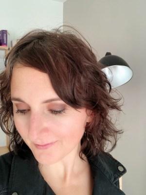 Kurzhaarfrisuren für graue haare 2016