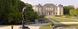 Museo Rodin París