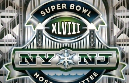 Where to watch the Super Bowl in Paris – France