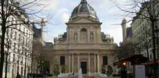 Latin Quarter - Paris
