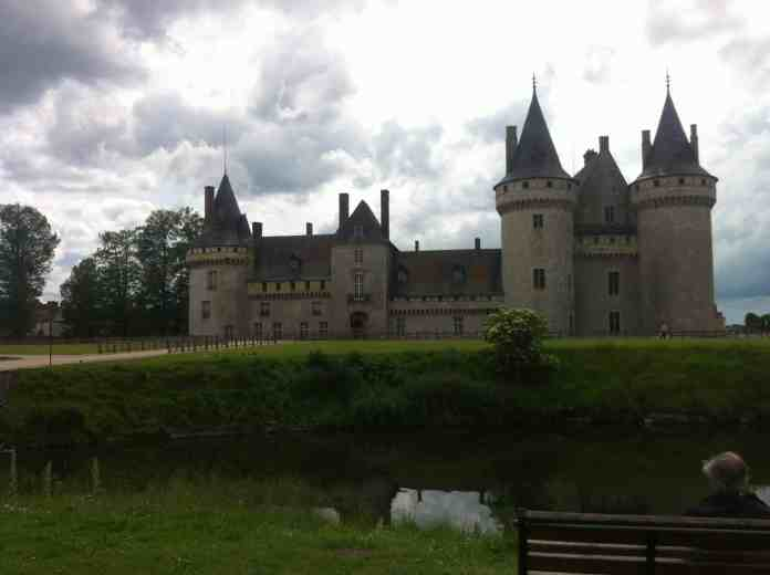 Best day-trips from Paris: Nature, Romantic, Hiking excursion, History